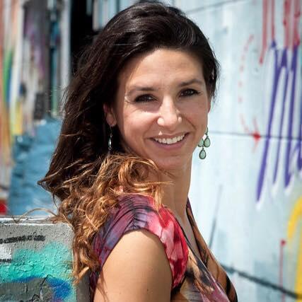 Carola Rodrigues